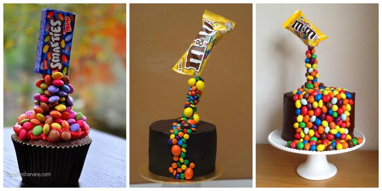 tonens-pastissos-gravity-cake15