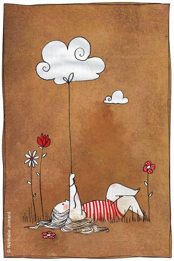 totnenes-ilustracions-nathalie-jomard