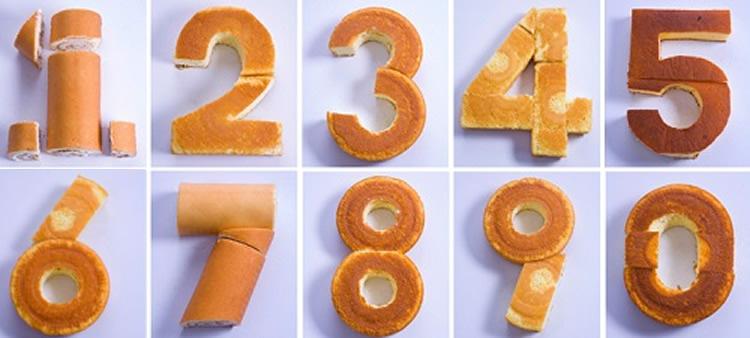 totnens-cuinem-pastissos-numeros0