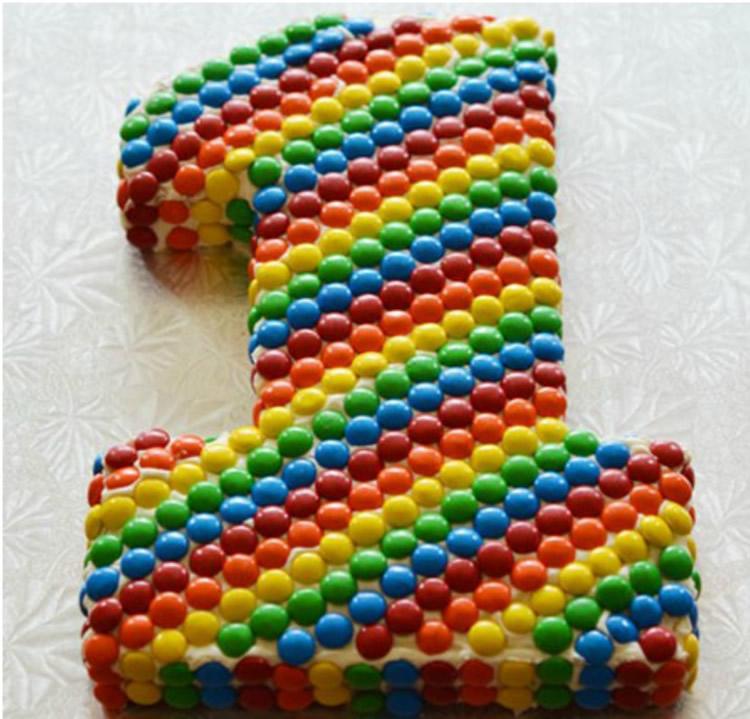 totnens-cuinem-pastissos-numeros1