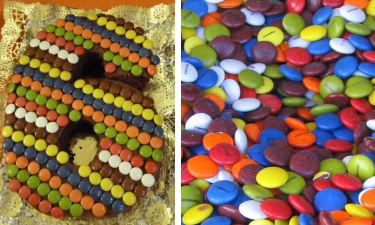 totnens-cuinem-pastissos-numeros7