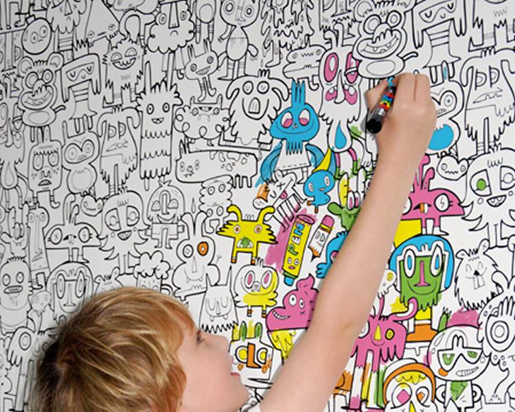 totnens-decoracio-papers-pintats-per-pintar3