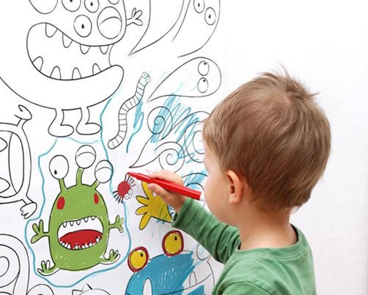 totnens-decoracio-papers-pintats-per-pintar4