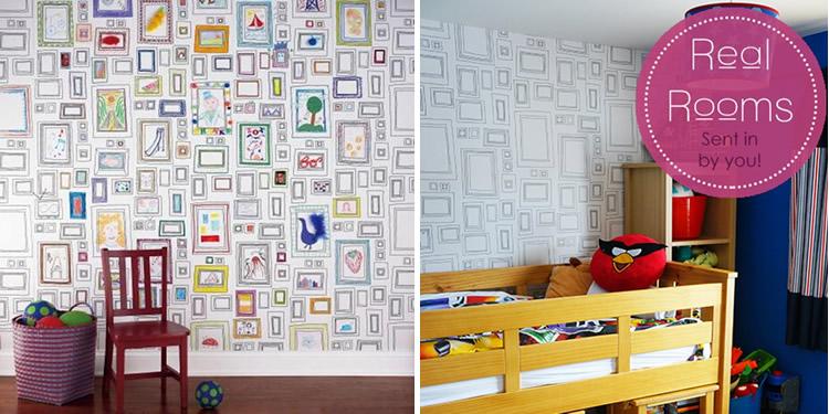totnens-decoracio-papers-pintats-per-pintar6