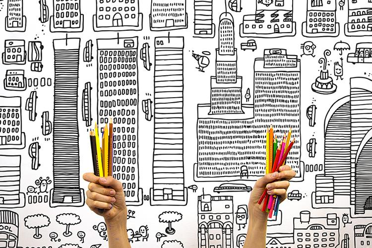 totnens-decoracio-papers-pintats-per-pintar7