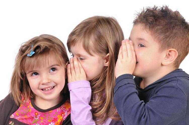 totnens-foto-nens1