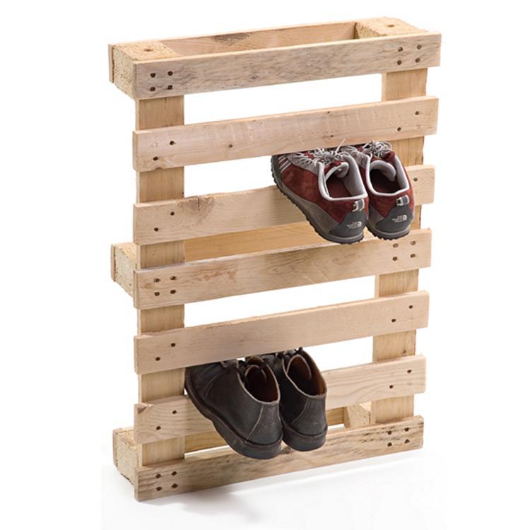 totnens-idea-original-palet-sabater