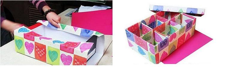 totnens-manualitats-folrar-caixa3