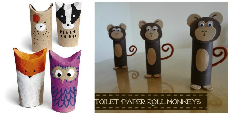 totnens-manualitats-rotllos-paper-vater-animals14
