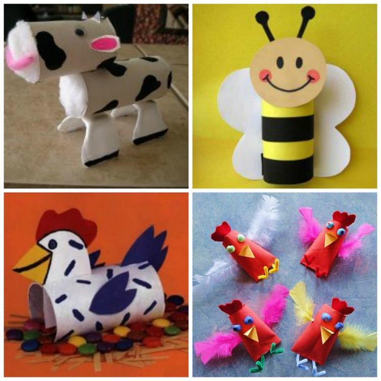 totnens-manualitats-rotllos-paper-vater-animals15
