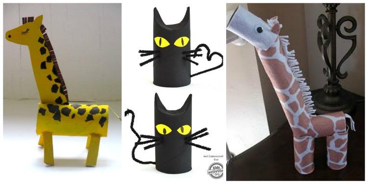 totnens-manualitats-rotllos-paper-vater-animals2