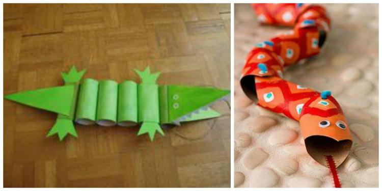 totnens-manualitats-rotllos-paper-vater-animals3