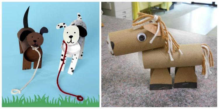 totnens-manualitats-rotllos-paper-vater-animals4