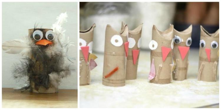 totnens-manualitats-rotllos-paper-vater-animals5