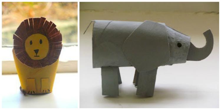 totnens-manualitats-rotllos-paper-vater-animals6