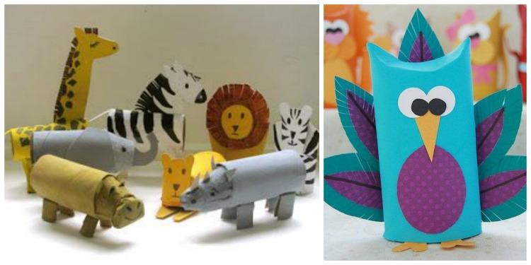 totnens-manualitats-rotllos-paper-vater-animals8