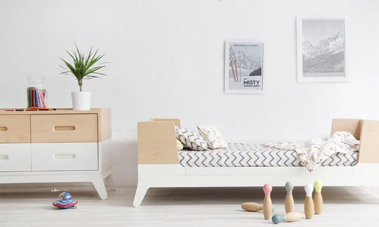 totnens-mobles-nobodinoz2