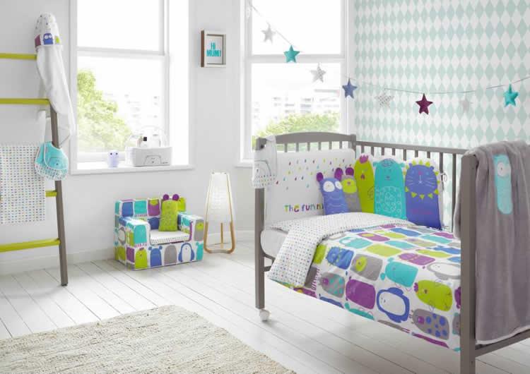 totnens-ambients-habitacio-nado-alegre1