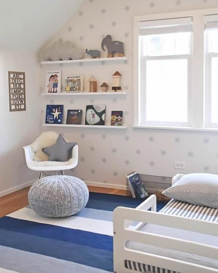 totnens-ambients-habitacio-nado-alegre3
