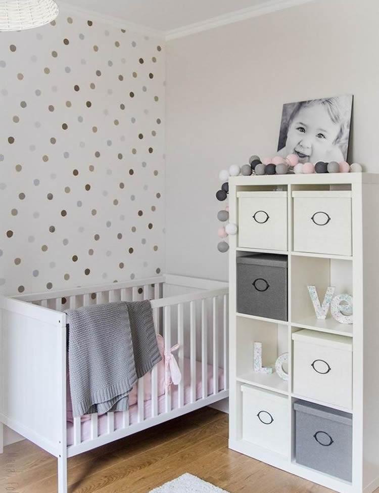 totnens-ambients-habitacio-nado-alegre4