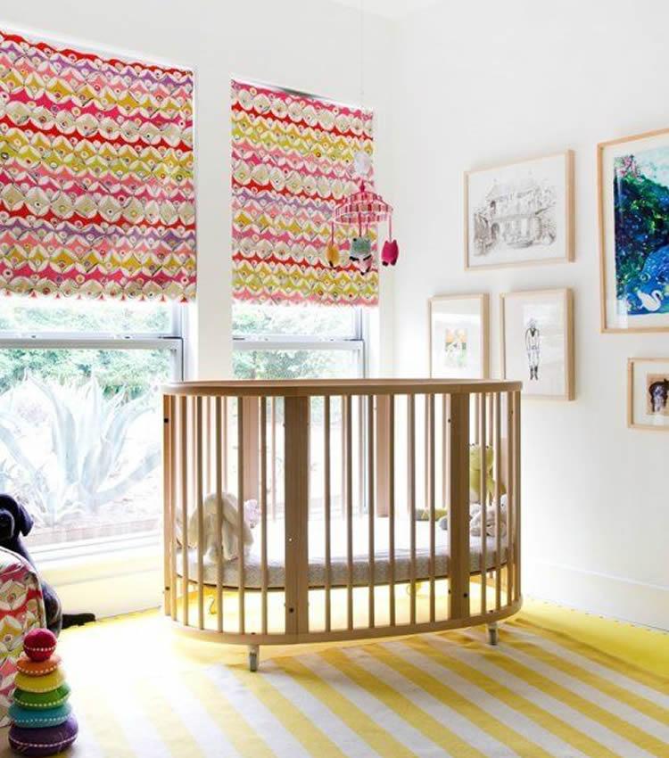 totnens-ambients-habitacio-nado-alegre5