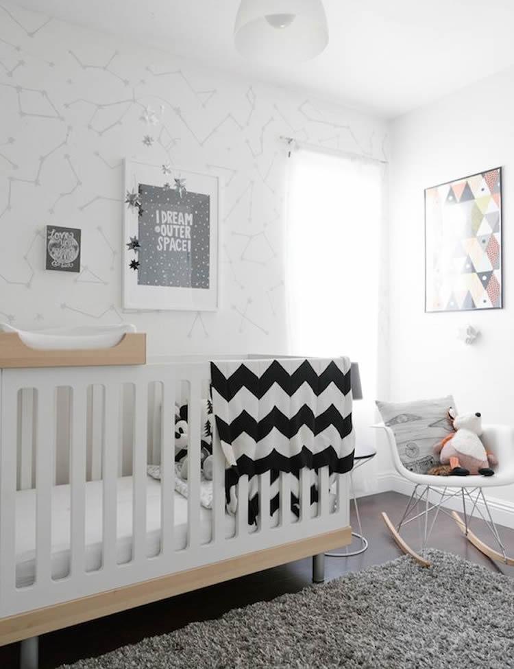 totnens-ambients-habitacio-nado-alegre7