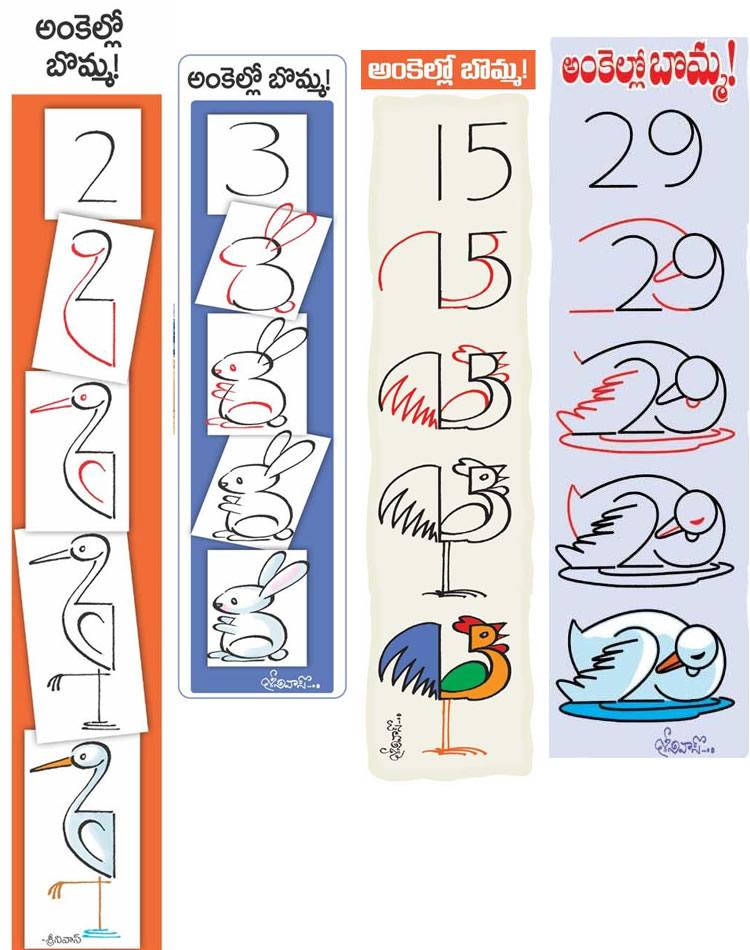 totnens-aprenem-numero-dibuix3