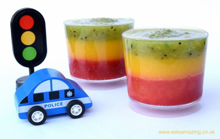 totnens-cuinem-batuts-fruita5