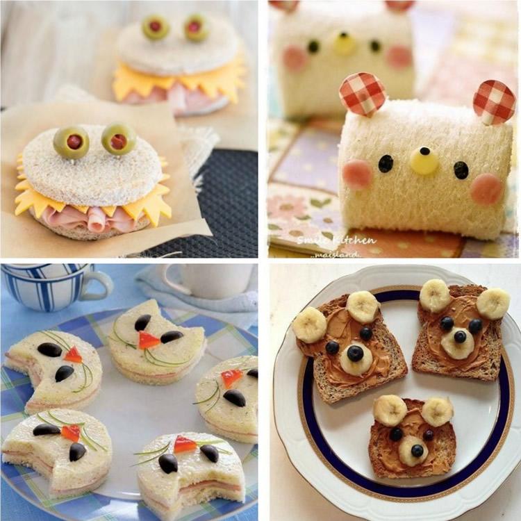 totnens-cuinem-festes-sandvitx-festa1