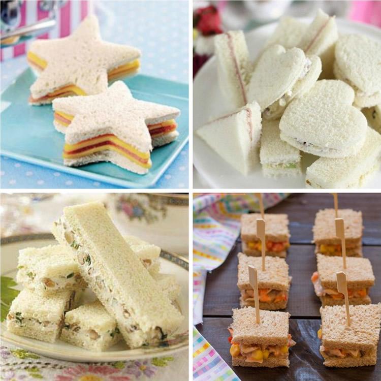 totnens-cuinem-festes-sandvitx-festa2