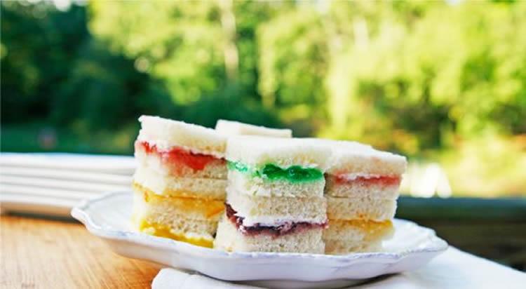 totnens-cuinem-festes-sandvitx-festa3