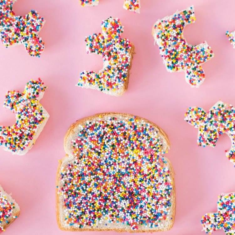 totnens-cuinem-festes-sandvitx-festa4