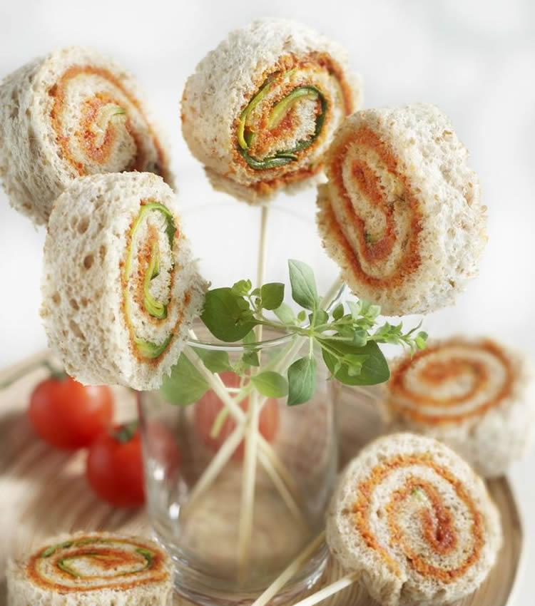 totnens-cuinem-festes-sandvitx-festa5