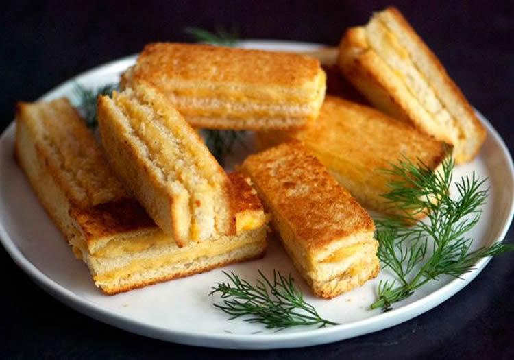 totnens-cuinem-festes-sandvitx-festa6