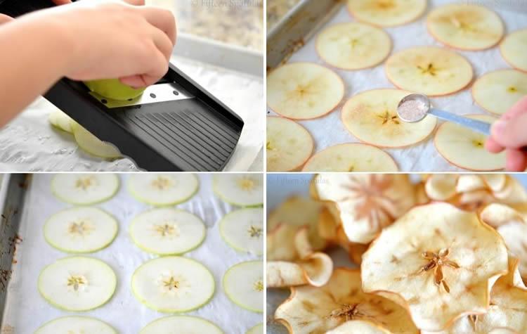 totnens-cuinem-mengem-pomes10