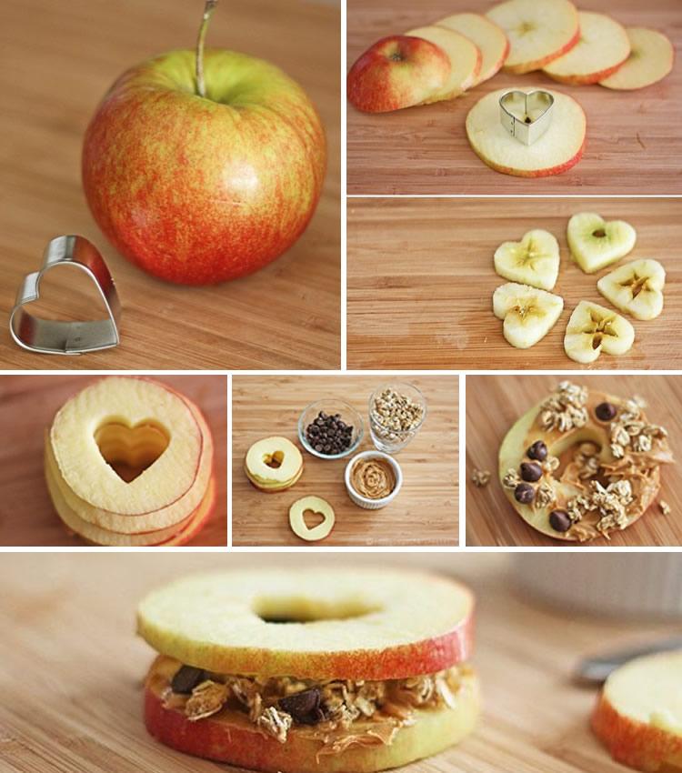 totnens-cuinem-mengem-pomes4
