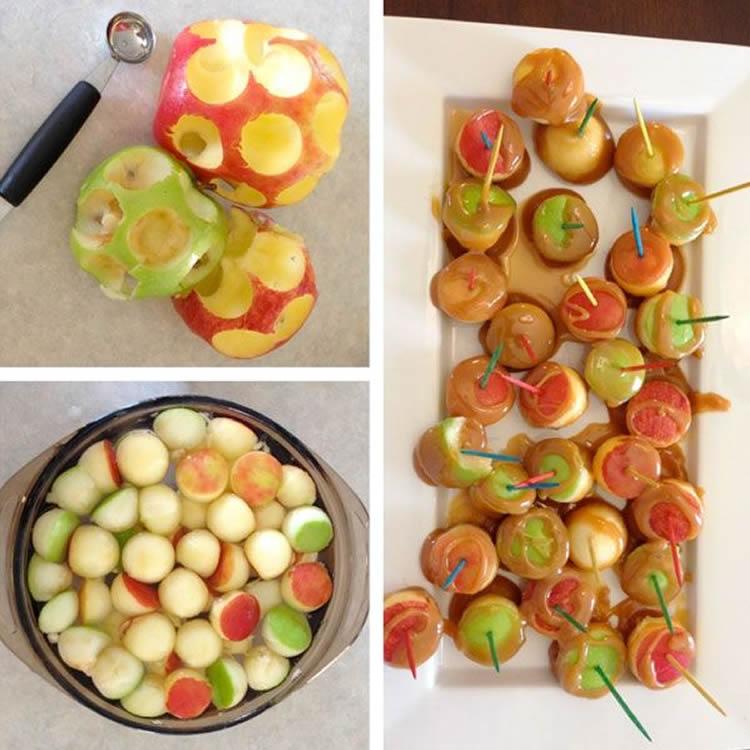 totnens-cuinem-mengem-pomes5