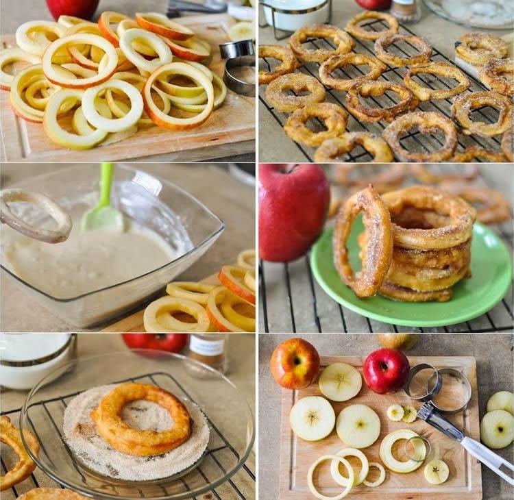 totnens-cuinem-mengem-pomes8