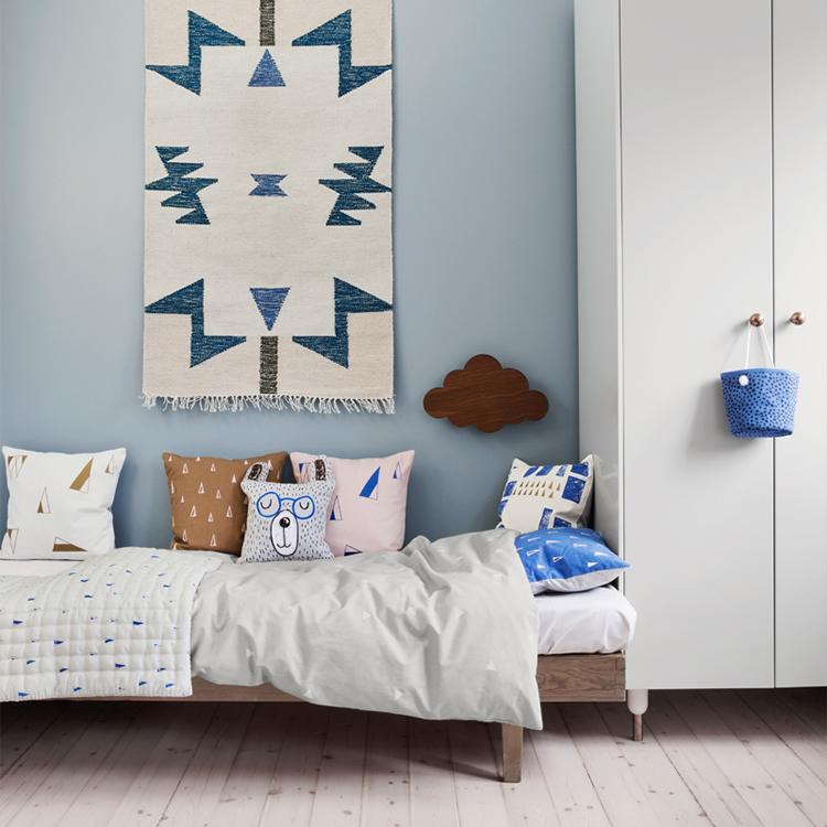 totnens-deco-ferm-living-coleccio-blau2