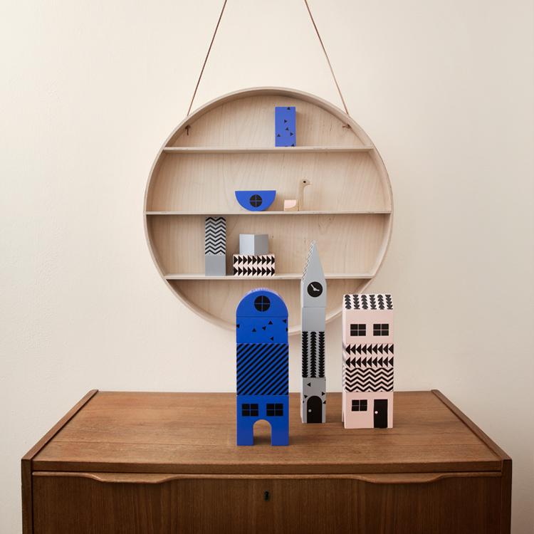 totnens-deco-ferm-living-coleccio-blau4