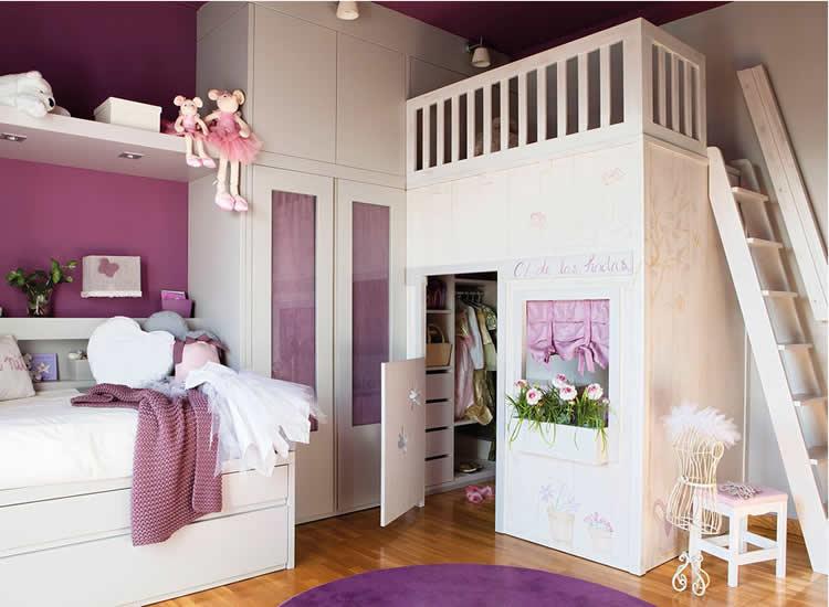 totnens-deco-habitacio-infantil-elmueble2