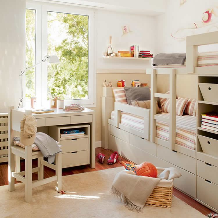 totnens-deco-habitacio-infantil-elmueble3