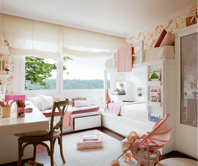 totnens-deco-habitacio-infantil-elmueble6