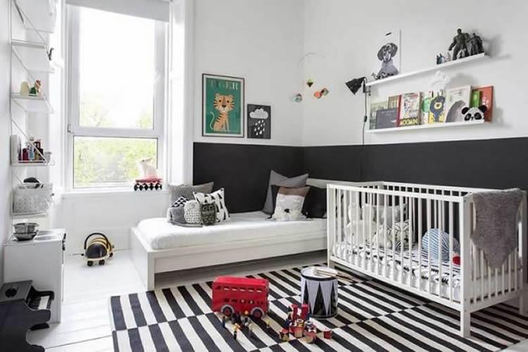 totnens-deco-habitacio-infantil-negre11