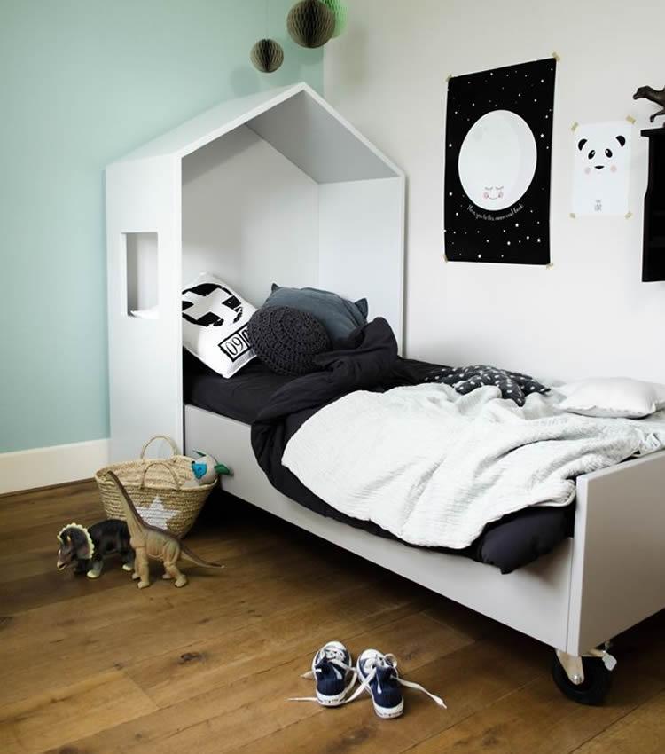 totnens-deco-habitacio-infantil-negre2