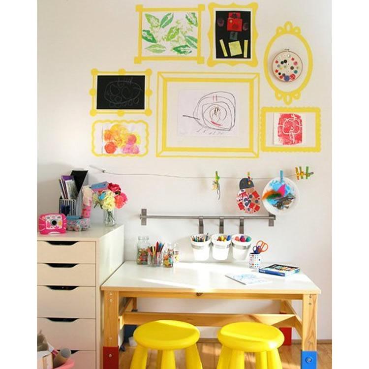 totnens-deco-habitacio-pintar5