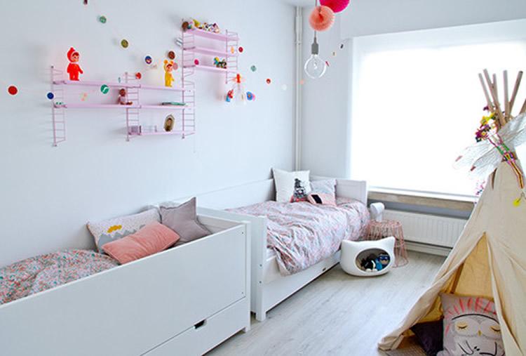 totnens-deco-habitacions-compartides1