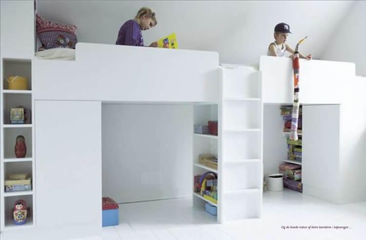 totnens-deco-habitacions-compartides10