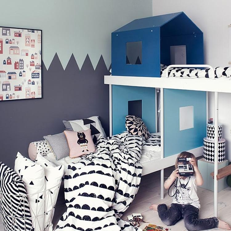 totnens-deco-habitacions-compartides2