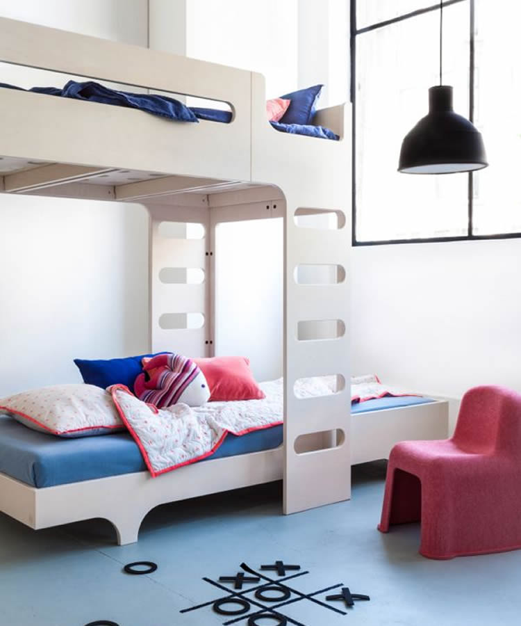 totnens-deco-habitacions-compartides3